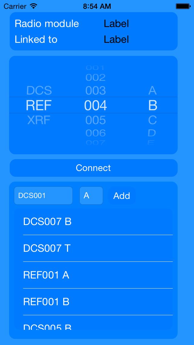 iOS Simulator Screen Shot 12 Oct 2014 08.54.32
