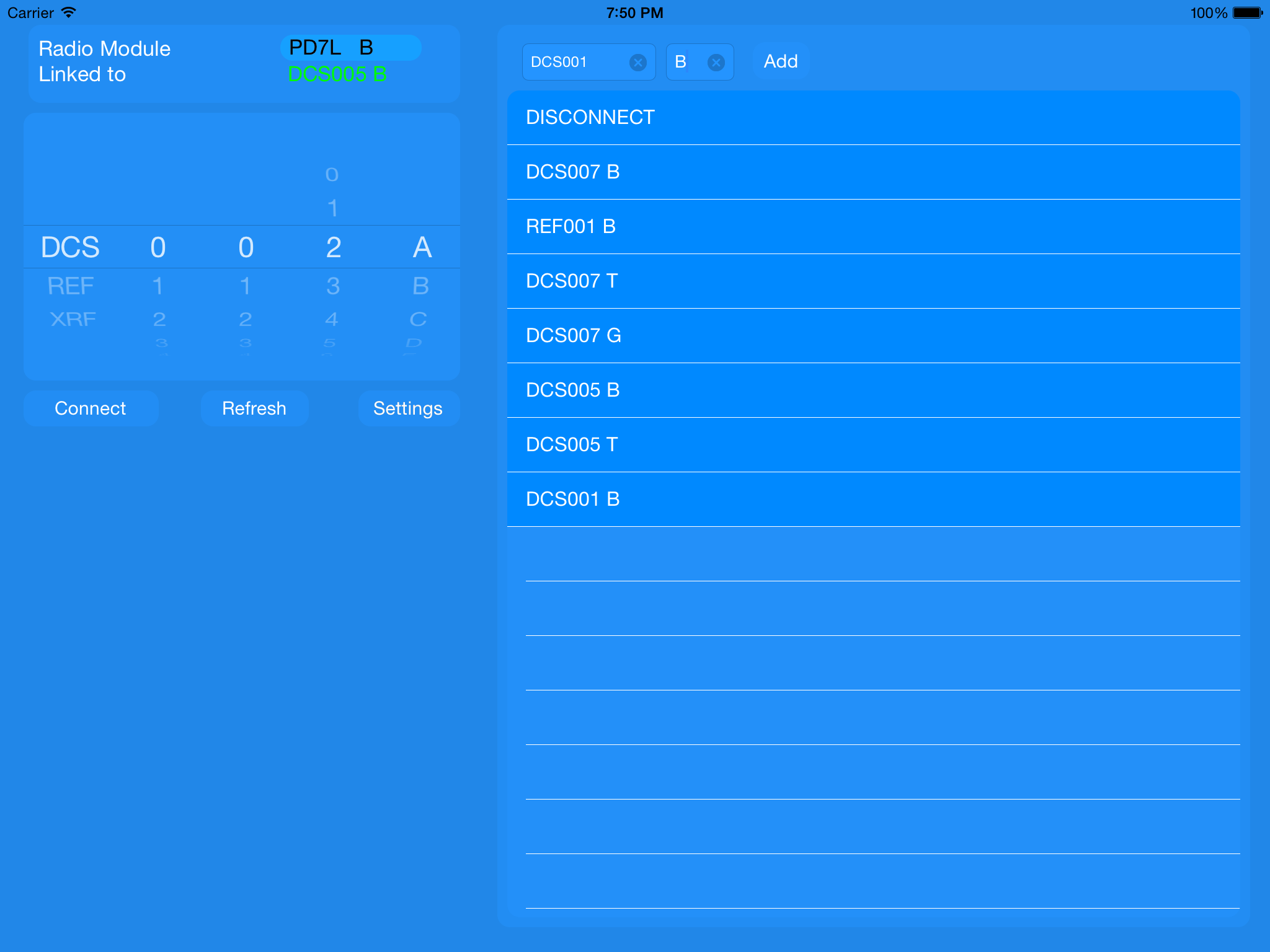 iOS Simulator Screen Shot 29 Oct 2014 19.50.24