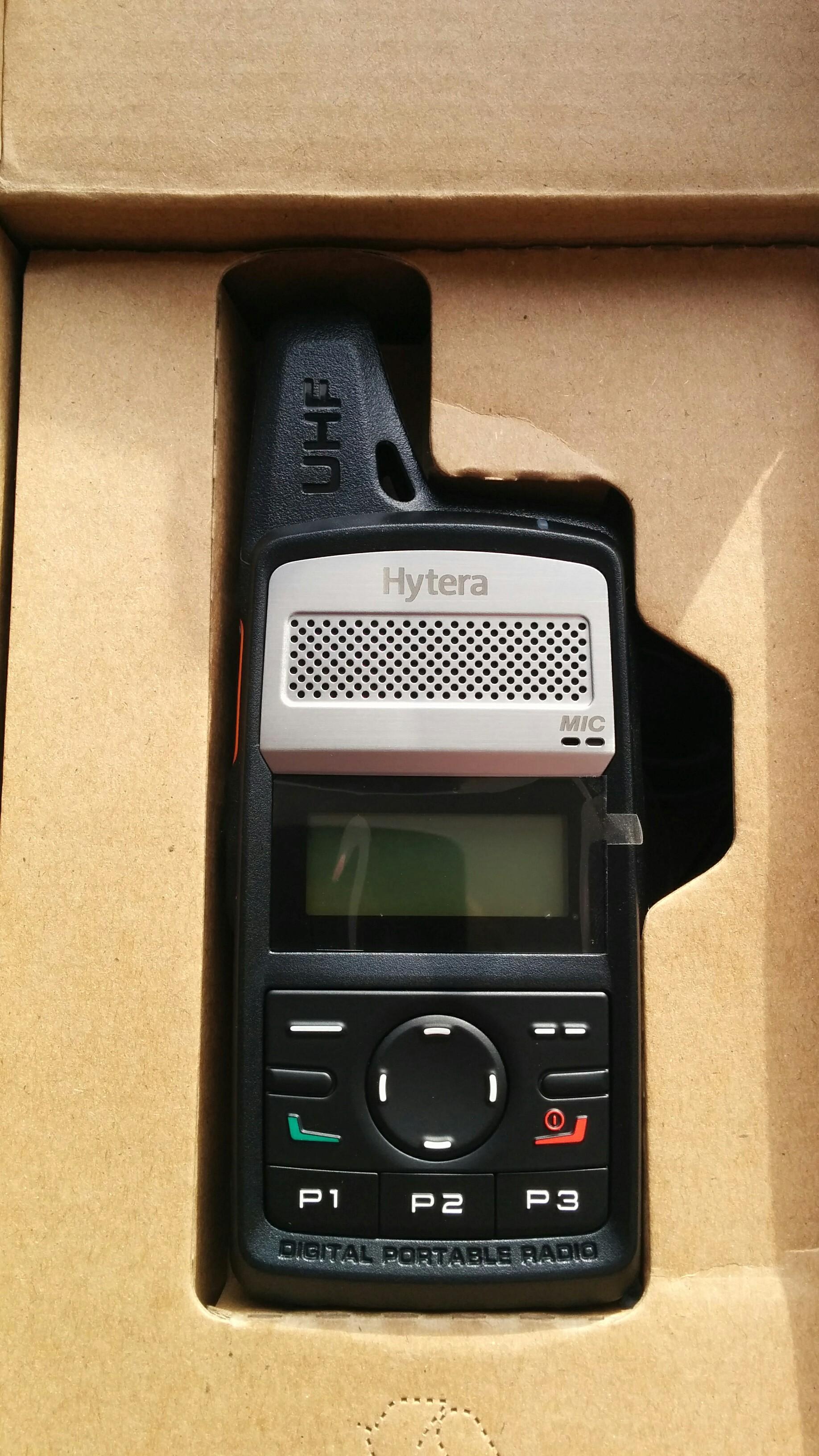 PD7L - PD-368